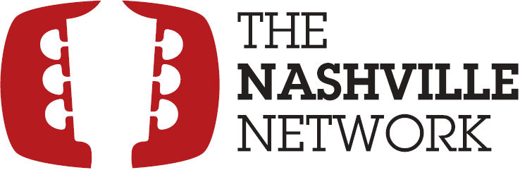 The Nashville Network
