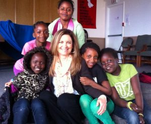 Kelita, compassion, motivational speaker, inspirational singer, story teller