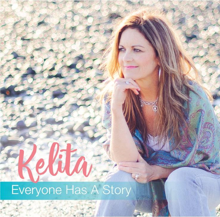 www.kelita.com/everyonehasastory